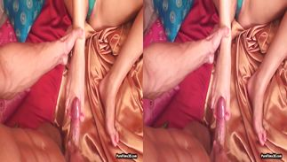 Worshipped Vlaska has her pierced bawdy cleft deeply drilled